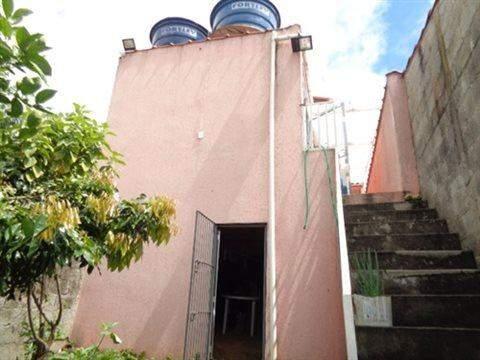 Casa à venda em Guarulhos (V Nova Bonsucesso), 3 dormitórios, 1 suite, 2 banheiros, 2 vagas, 129 m2 de área útil, código 181-1123 (foto 11/40)