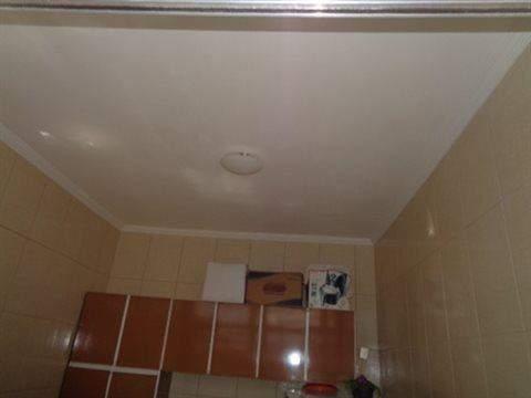Casa à venda em Guarulhos (V Nova Bonsucesso), 3 dormitórios, 1 suite, 2 banheiros, 2 vagas, 129 m2 de área útil, código 181-1123 (foto 13/40)