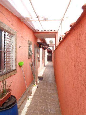 Casa à venda em Guarulhos (V Nova Bonsucesso), 3 dormitórios, 1 suite, 2 banheiros, 2 vagas, 129 m2 de área útil, código 181-1123 (foto 14/40)