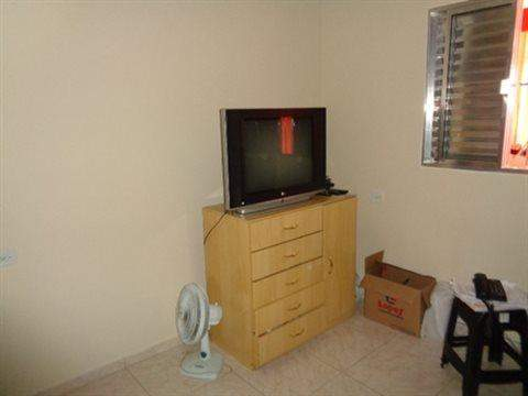 Casa à venda em Guarulhos (V Nova Bonsucesso), 3 dormitórios, 1 suite, 2 banheiros, 2 vagas, 129 m2 de área útil, código 181-1123 (foto 17/40)