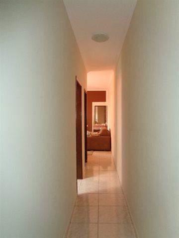 Casa à venda em Guarulhos (V Nova Bonsucesso), 3 dormitórios, 1 suite, 2 banheiros, 2 vagas, 129 m2 de área útil, código 181-1123 (foto 19/40)