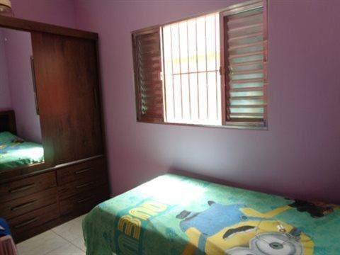 Casa à venda em Guarulhos (V Nova Bonsucesso), 3 dormitórios, 1 suite, 2 banheiros, 2 vagas, 129 m2 de área útil, código 181-1123 (foto 20/40)