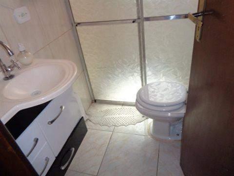 Casa à venda em Guarulhos (V Nova Bonsucesso), 3 dormitórios, 1 suite, 2 banheiros, 2 vagas, 129 m2 de área útil, código 181-1123 (foto 22/40)