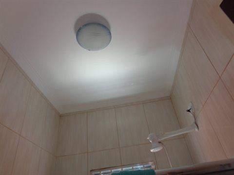 Casa à venda em Guarulhos (V Nova Bonsucesso), 3 dormitórios, 1 suite, 2 banheiros, 2 vagas, 129 m2 de área útil, código 181-1123 (foto 23/40)