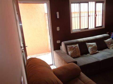 Casa à venda em Guarulhos (V Nova Bonsucesso), 3 dormitórios, 1 suite, 2 banheiros, 2 vagas, 129 m2 de área útil, código 181-1123 (foto 24/40)