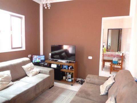 Casa à venda em Guarulhos (V Nova Bonsucesso), 3 dormitórios, 1 suite, 2 banheiros, 2 vagas, 129 m2 de área útil, código 181-1123 (foto 27/40)