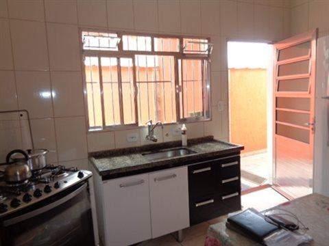 Casa à venda em Guarulhos (V Nova Bonsucesso), 3 dormitórios, 1 suite, 2 banheiros, 2 vagas, 129 m2 de área útil, código 181-1123 (foto 29/40)