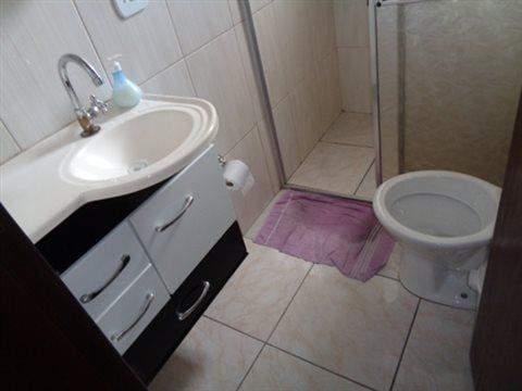 Casa à venda em Guarulhos (V Nova Bonsucesso), 3 dormitórios, 1 suite, 2 banheiros, 2 vagas, 129 m2 de área útil, código 181-1123 (foto 31/40)