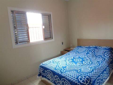 Casa à venda em Guarulhos (V Nova Bonsucesso), 3 dormitórios, 1 suite, 2 banheiros, 2 vagas, 129 m2 de área útil, código 181-1123 (foto 33/40)