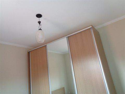 Casa à venda em Guarulhos (V Nova Bonsucesso), 3 dormitórios, 1 suite, 2 banheiros, 2 vagas, 129 m2 de área útil, código 181-1123 (foto 34/40)
