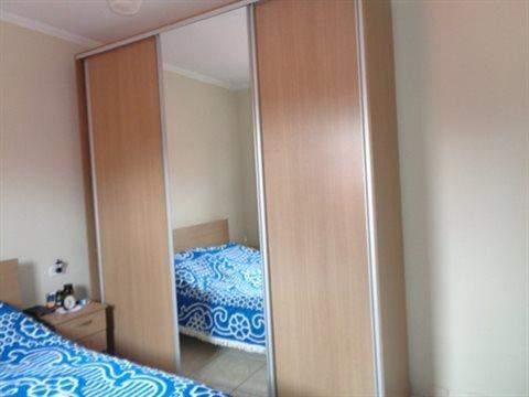 Casa à venda em Guarulhos (V Nova Bonsucesso), 3 dormitórios, 1 suite, 2 banheiros, 2 vagas, 129 m2 de área útil, código 181-1123 (foto 36/40)