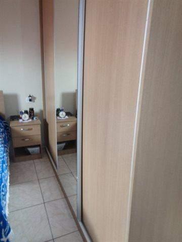 Casa à venda em Guarulhos (V Nova Bonsucesso), 3 dormitórios, 1 suite, 2 banheiros, 2 vagas, 129 m2 de área útil, código 181-1123 (foto 38/40)