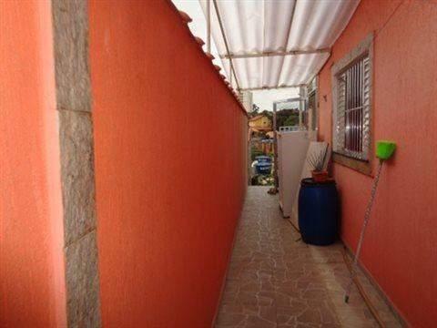 Casa à venda em Guarulhos (V Nova Bonsucesso), 3 dormitórios, 1 suite, 2 banheiros, 2 vagas, 129 m2 de área útil, código 181-1123 (foto 40/40)