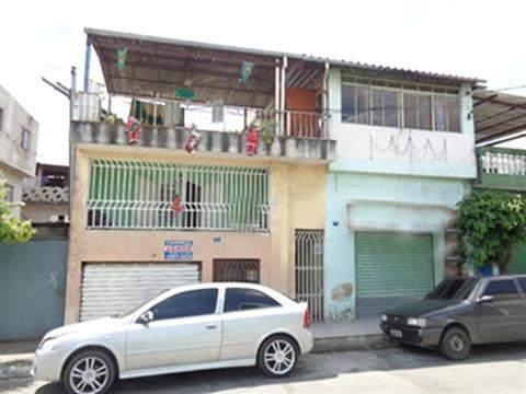 Prédio à venda em Guarulhos, 12 dorms, 9 wcs, 2 vagas, 250 m2 úteis