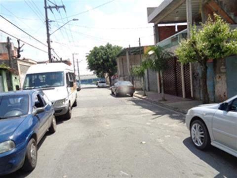 Prédio à venda em Guarulhos (Pq Uirapuru - Cumbica), 12 dormitórios, 9 banheiros, 2 vagas, 250 m2 de área útil, código 181-1189 (foto 2/2)