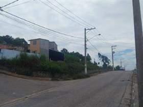 Terreno à venda em Itaquaquecetuba, 350 m2 úteis