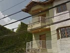 Sobrado à venda em Guarulhos, 3 dorms, 3 suítes, 4 wcs, 4 vagas, 110 m2 úteis