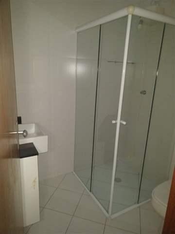 Sobrado à venda em Guarulhos (Camargos - Macedo), 3 dormitórios, 3 suites, 4 banheiros, 4 vagas, 110 m2 de área útil, código 181-1250 (foto 3/21)