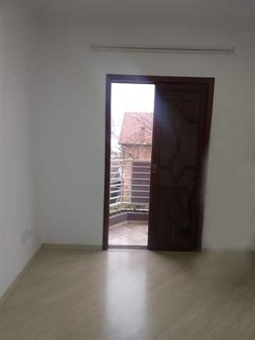 Sobrado à venda em Guarulhos (Camargos - Macedo), 3 dormitórios, 3 suites, 4 banheiros, 4 vagas, 110 m2 de área útil, código 181-1250 (foto 5/21)