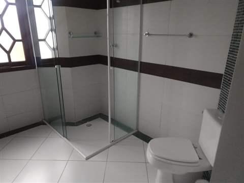 Sobrado à venda em Guarulhos (Camargos - Macedo), 3 dormitórios, 3 suites, 4 banheiros, 4 vagas, 110 m2 de área útil, código 181-1250 (foto 6/21)