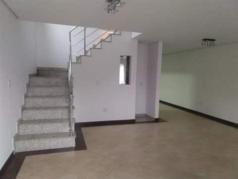 Sobrado à venda em Guarulhos (Camargos - Macedo), 3 dormitórios, 3 suites, 4 banheiros, 4 vagas, 110 m2 de área útil, código 181-1250 (foto 7/21)