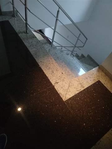 Sobrado à venda em Guarulhos (Camargos - Macedo), 3 dormitórios, 3 suites, 4 banheiros, 4 vagas, 110 m2 de área útil, código 181-1250 (foto 9/21)