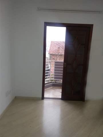 Sobrado à venda em Guarulhos (Camargos - Macedo), 3 dormitórios, 3 suites, 4 banheiros, 4 vagas, 110 m2 de área útil, código 181-1250 (foto 11/21)