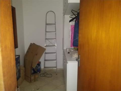 Sobrado à venda em Guarulhos (Camargos - Macedo), 3 dormitórios, 3 suites, 4 banheiros, 4 vagas, 110 m2 de área útil, código 181-1250 (foto 12/21)