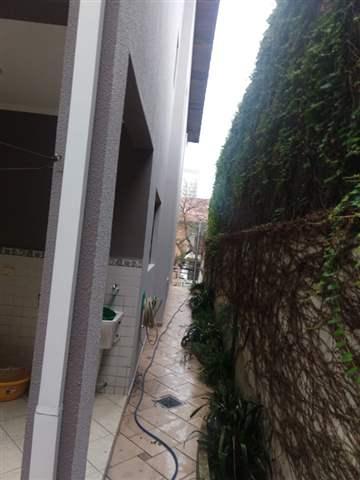 Sobrado à venda em Guarulhos (Camargos - Macedo), 3 dormitórios, 3 suites, 4 banheiros, 4 vagas, 110 m2 de área útil, código 181-1250 (foto 13/21)