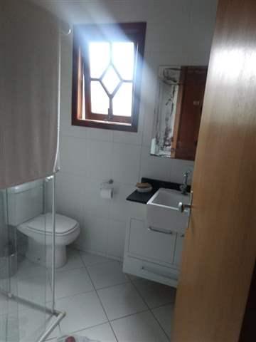 Sobrado à venda em Guarulhos (Camargos - Macedo), 3 dormitórios, 3 suites, 4 banheiros, 4 vagas, 110 m2 de área útil, código 181-1250 (foto 14/21)