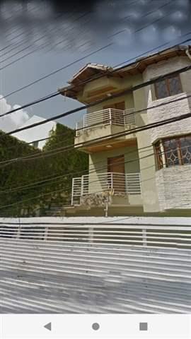 Sobrado à venda em Guarulhos (Camargos - Macedo), 3 dormitórios, 3 suites, 4 banheiros, 4 vagas, 110 m2 de área útil, código 181-1250 (foto 15/21)