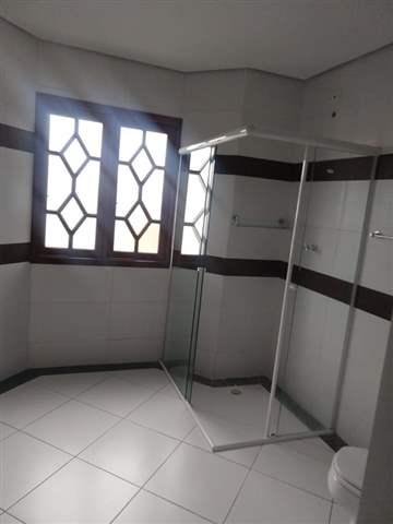 Sobrado à venda em Guarulhos (Camargos - Macedo), 3 dormitórios, 3 suites, 4 banheiros, 4 vagas, 110 m2 de área útil, código 181-1250 (foto 16/21)
