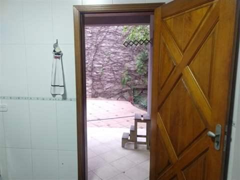 Sobrado à venda em Guarulhos (Camargos - Macedo), 3 dormitórios, 3 suites, 4 banheiros, 4 vagas, 110 m2 de área útil, código 181-1250 (foto 17/21)