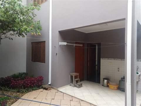 Sobrado à venda em Guarulhos (Camargos - Macedo), 3 dormitórios, 3 suites, 4 banheiros, 4 vagas, 110 m2 de área útil, código 181-1250 (foto 19/21)