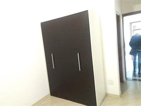 Sobrado à venda em Guarulhos (Camargos - Macedo), 3 dormitórios, 3 suites, 4 banheiros, 4 vagas, 110 m2 de área útil, código 181-1250 (foto 20/21)