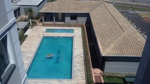 Apartamento à venda em Guarulhos (V Alzira - Cumbica), 2 dormitórios, 1 banheiro, 1 vaga, 48 m2 de área útil, código 181-1273 (foto 1/19)
