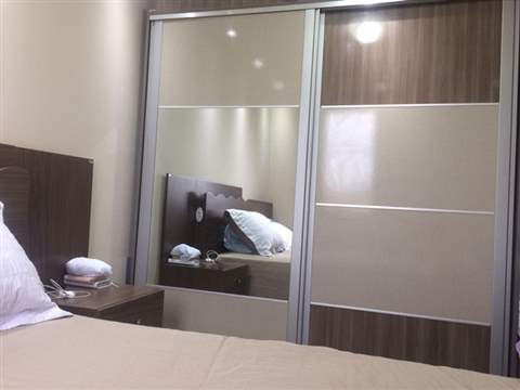 Apartamento à venda em Guarulhos (V Alzira - Cumbica), 2 dormitórios, 1 banheiro, 1 vaga, 48 m2 de área útil, código 181-1273 (foto 3/19)