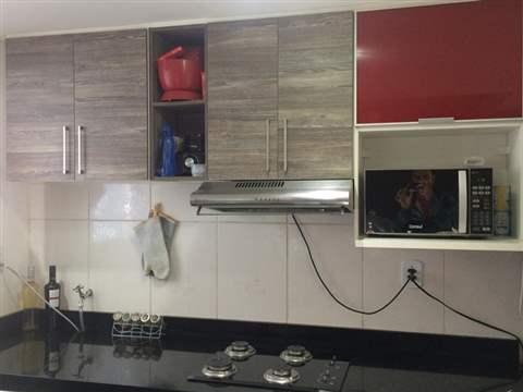 Apartamento à venda em Guarulhos (V Alzira - Cumbica), 2 dormitórios, 1 banheiro, 1 vaga, 48 m2 de área útil, código 181-1273 (foto 4/19)