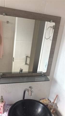 Apartamento à venda em Guarulhos (V Alzira - Cumbica), 2 dormitórios, 1 banheiro, 1 vaga, 48 m2 de área útil, código 181-1273 (foto 6/19)