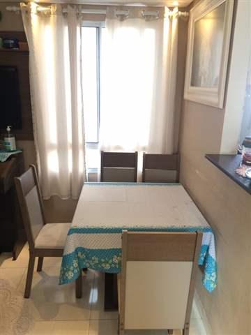 Apartamento à venda em Guarulhos (V Alzira - Cumbica), 2 dormitórios, 1 banheiro, 1 vaga, 48 m2 de área útil, código 181-1273 (foto 8/19)