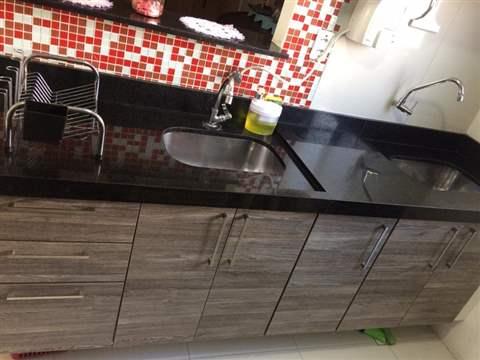 Apartamento à venda em Guarulhos (V Alzira - Cumbica), 2 dormitórios, 1 banheiro, 1 vaga, 48 m2 de área útil, código 181-1273 (foto 10/19)