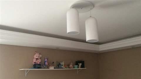 Apartamento à venda em Guarulhos (V Alzira - Cumbica), 2 dormitórios, 1 banheiro, 1 vaga, 48 m2 de área útil, código 181-1273 (foto 12/19)