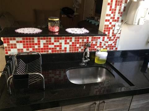 Apartamento à venda em Guarulhos (V Alzira - Cumbica), 2 dormitórios, 1 banheiro, 1 vaga, 48 m2 de área útil, código 181-1273 (foto 14/19)