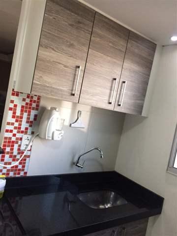 Apartamento à venda em Guarulhos (V Alzira - Cumbica), 2 dormitórios, 1 banheiro, 1 vaga, 48 m2 de área útil, código 181-1273 (foto 17/19)
