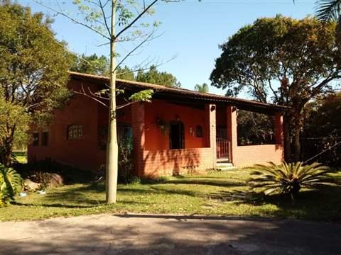 Chácara à venda em Guarulhos, 110 m2 úteis