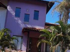 Mansão à venda em Boituva, 4 dorms, 2 suítes, 5 wcs, 8 vagas, 325 m2 úteis
