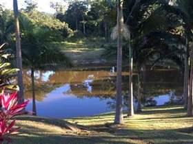 Fazenda à venda em Guarulhos, 1394000 m2 úteis