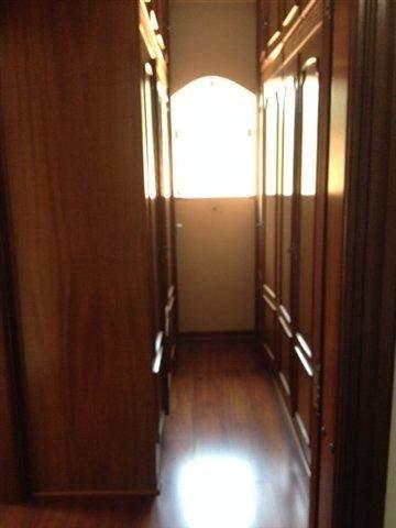 Sobrado à venda em Guarulhos (V São Judas Tadeu - Torres Tibagy), 4 dormitórios, 3 suites, 5 banheiros, 8 vagas, 530 m2 de área útil, código 284-1 (foto 2/23)