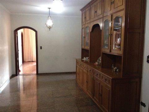 Sobrado à venda em Guarulhos (V São Judas Tadeu - Torres Tibagy), 4 dormitórios, 3 suites, 5 banheiros, 8 vagas, 530 m2 de área útil, código 284-1 (foto 4/23)