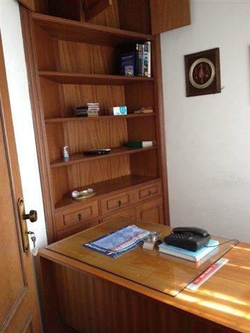 Sobrado à venda em Guarulhos (V São Judas Tadeu - Torres Tibagy), 4 dormitórios, 3 suites, 5 banheiros, 8 vagas, 530 m2 de área útil, código 284-1 (foto 5/23)